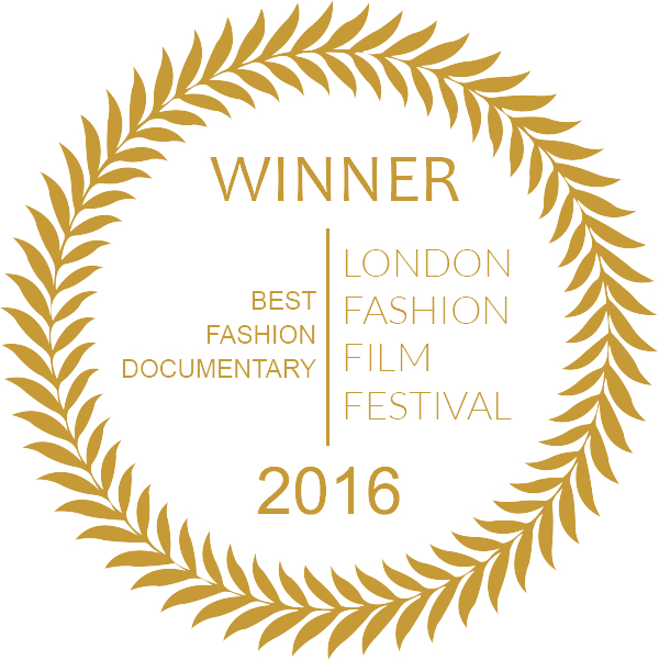 WINNER--BEST-FASHION-DOCUMENTARY