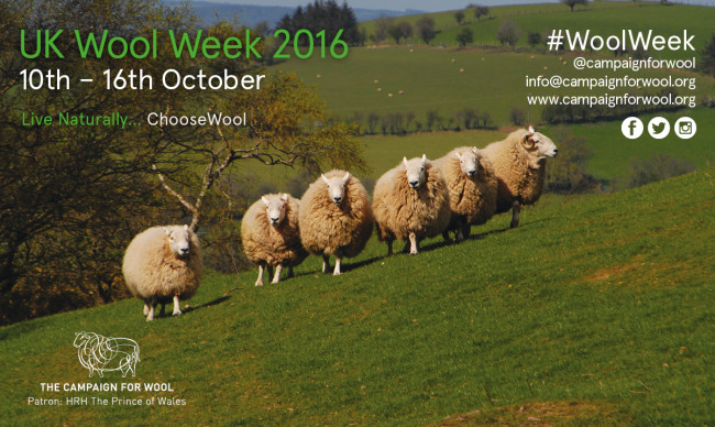 Wool Week FB_highlighted_1200x717_11052