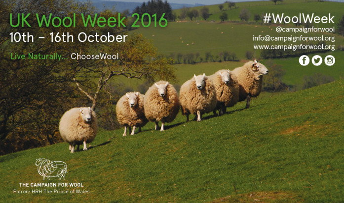 Wool Week FB_highlighted_1200x717_11052