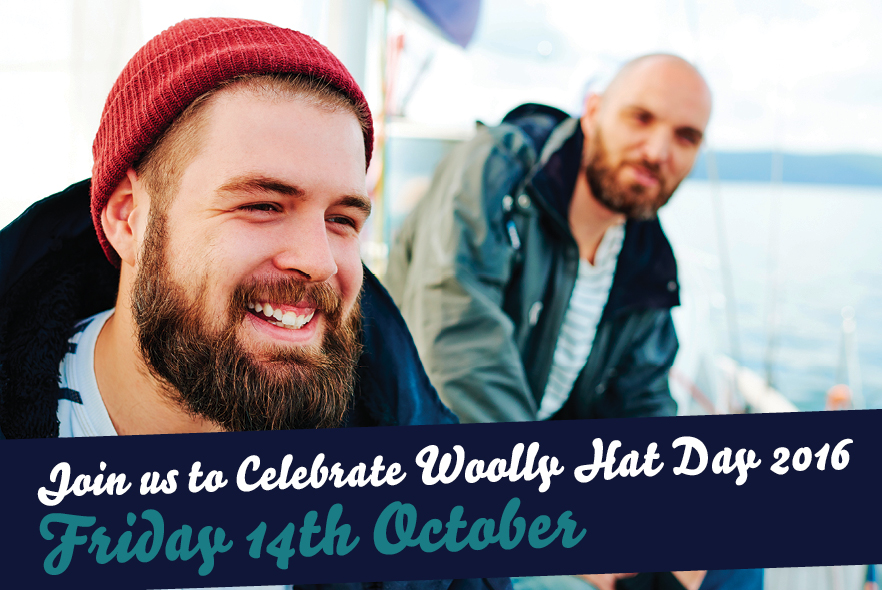 Woolly Hat Day_web_banner_882x590_11006