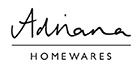 Adriana Homewares