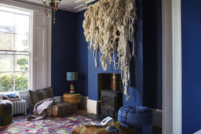 CAMPAIGN FOR WOOL_WOOL WEEK_WOOL BNB_LIVING ROOM (2)