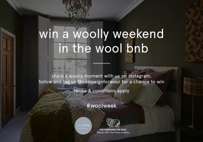 CFW_BNB_Competition_Website (2)