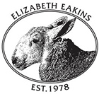 Eakins