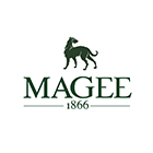 Magee-Logo-wh[1]