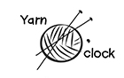 Yarn Oclock 2