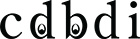 cdbdi logo 2