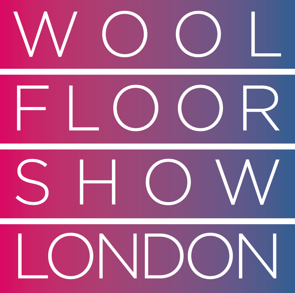 Wool Floor Show London – WFSL
