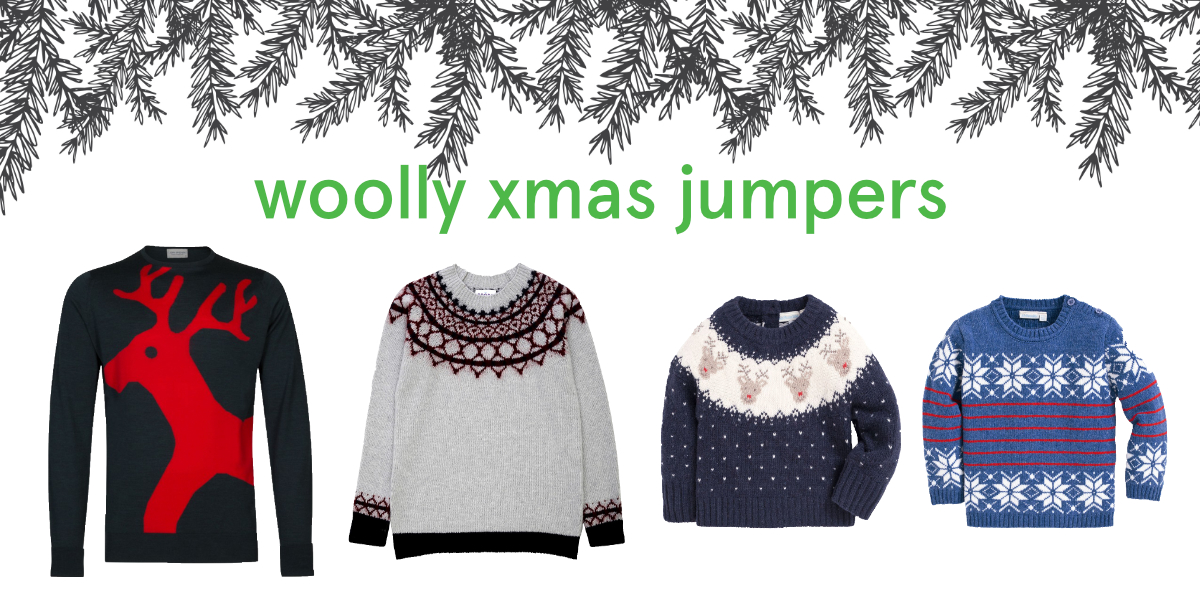 21c53d43a7 With less than 4 weeks to go until Christmas and 2 weeks until Save the  Children Christmas Jumper Day