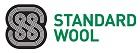Standard Wool