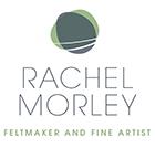 Rachel_Morley_Feltmaker