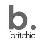 b.britchic_logo