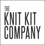 the knit knit company