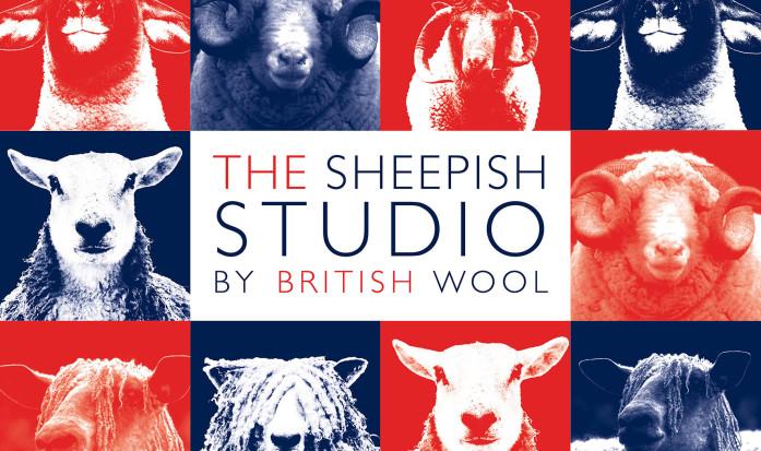 Sheepish Studio image
