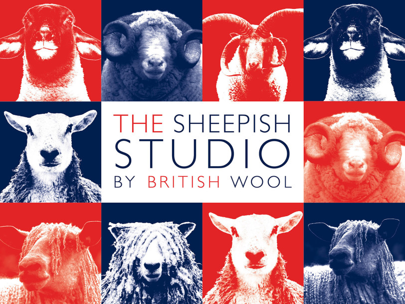 Sheepish Studio image