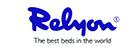 relyon logo master