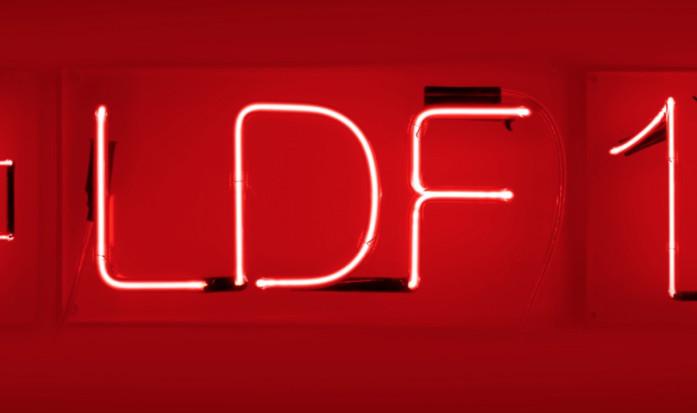 LDF 2017
