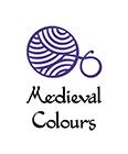 medieval colours.4