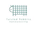 Twisted bobbins