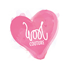 Wool Couture