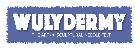 Wulydermy-logo 3