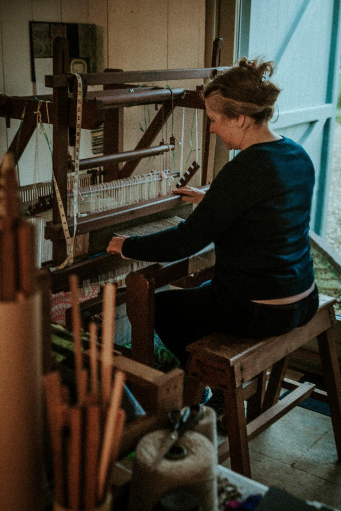 thumbnail (1) weaving