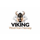 viking_fin