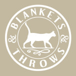 Blankets and Throws LOGO 72dpi