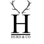 hurd drawn antlers1