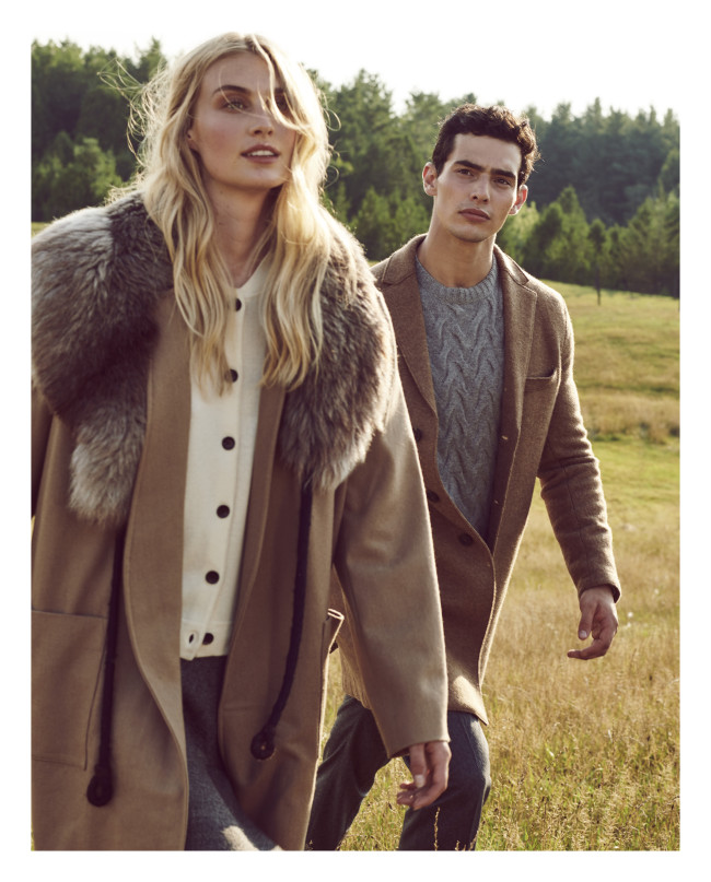 WOOL_CAMPAIGN_AUG_18_0063col