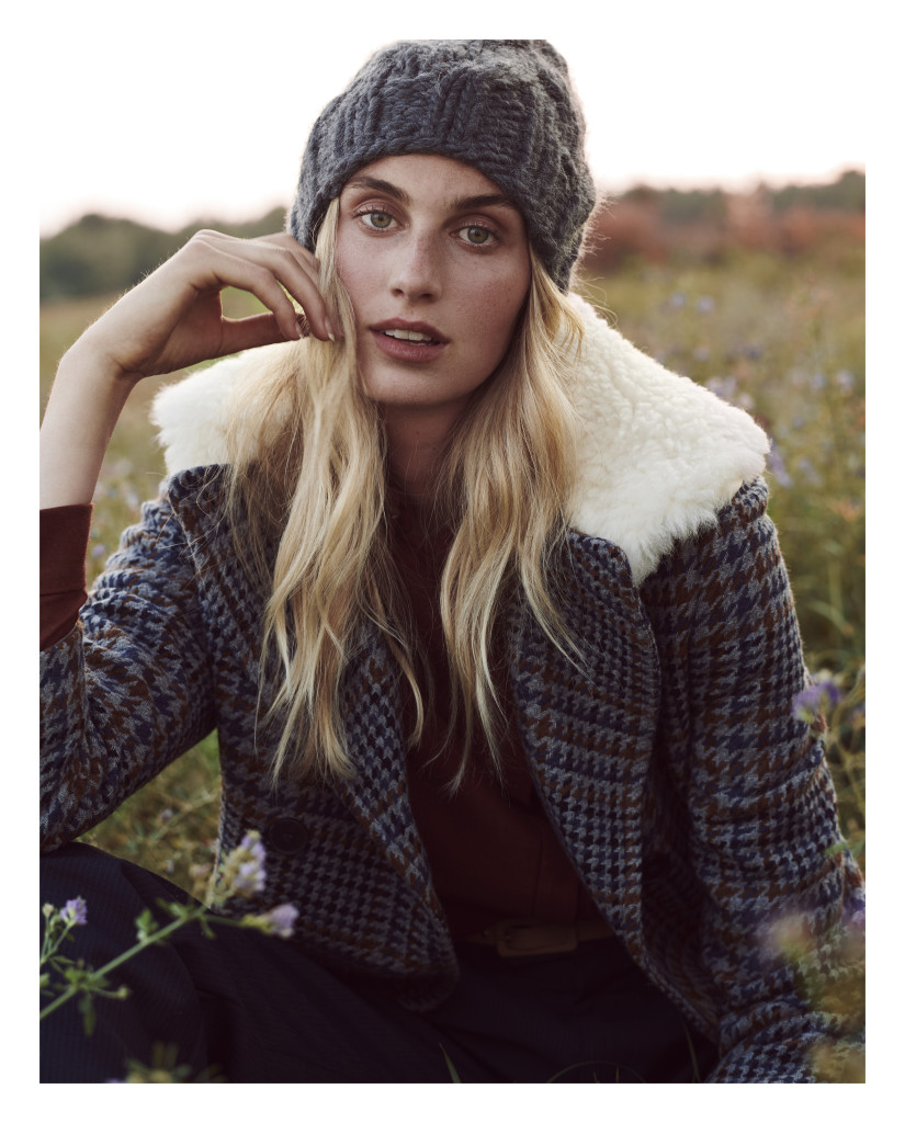 WOOL_CAMPAIGN_AUG_18_0380col